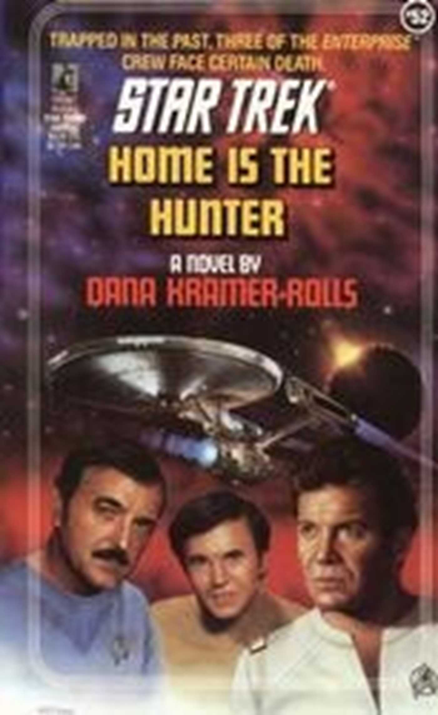 Home-is-the-hunter-9780743420037_hr