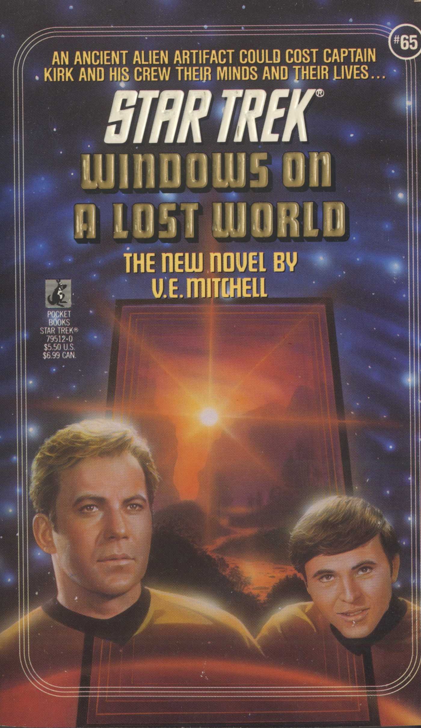 Windows-on-a-lost-world-9780743420167_hr