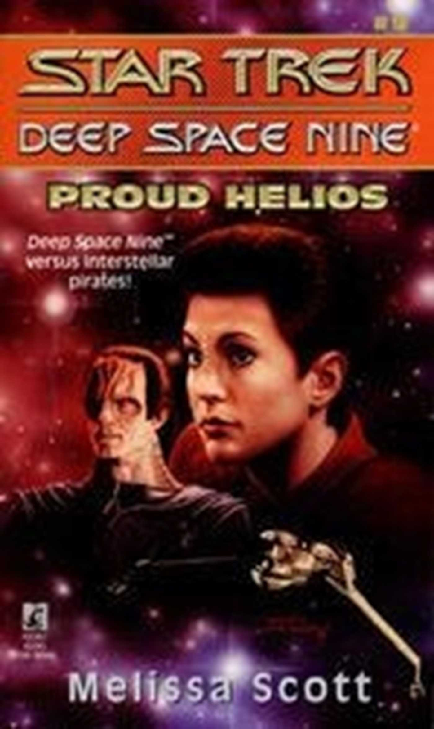 Proud-helios-9780743420402_hr