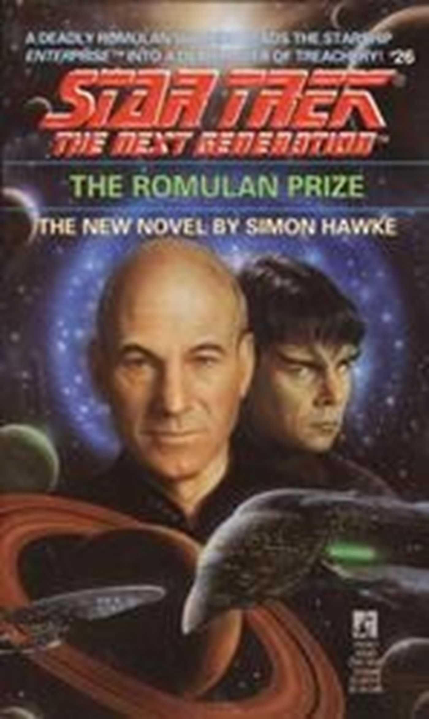 The-romulan-prize-9780743421096_hr