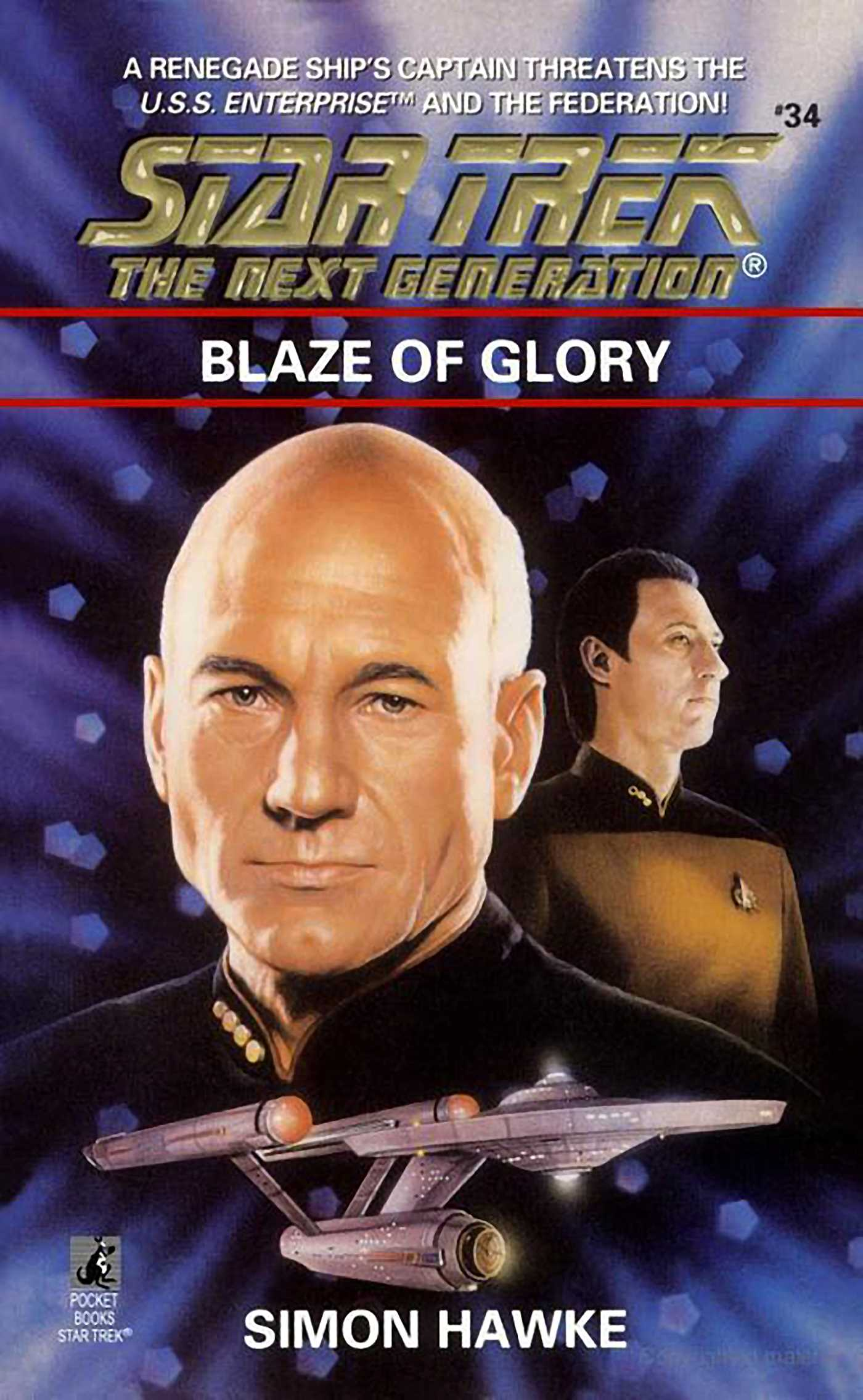 Blaze-of-glory-9780743421232_hr