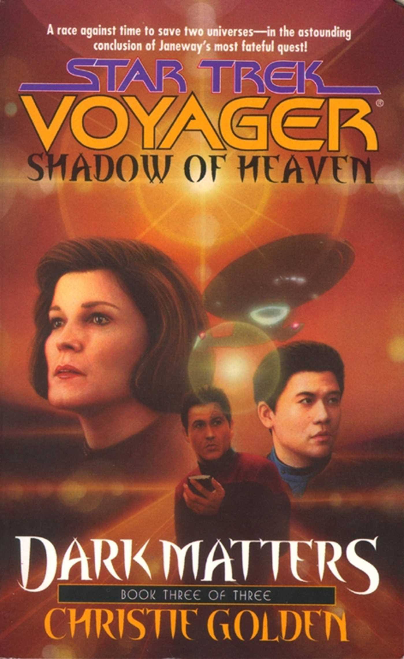 Shadow-of-heaven-9780743422376_hr