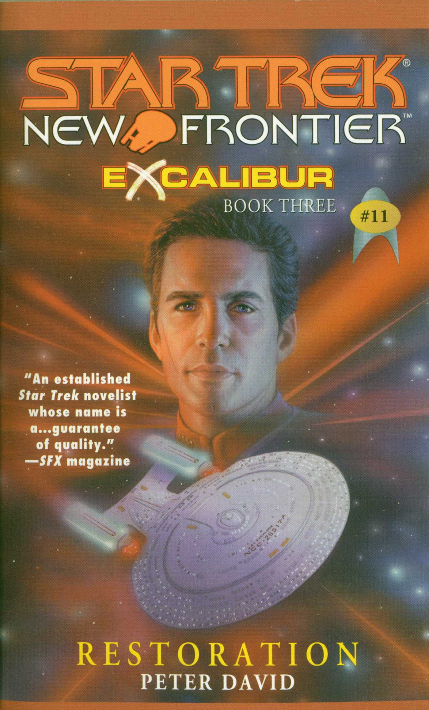 Star-trek-new-frontier-excalibur-3-restoration-9780743422420_hr
