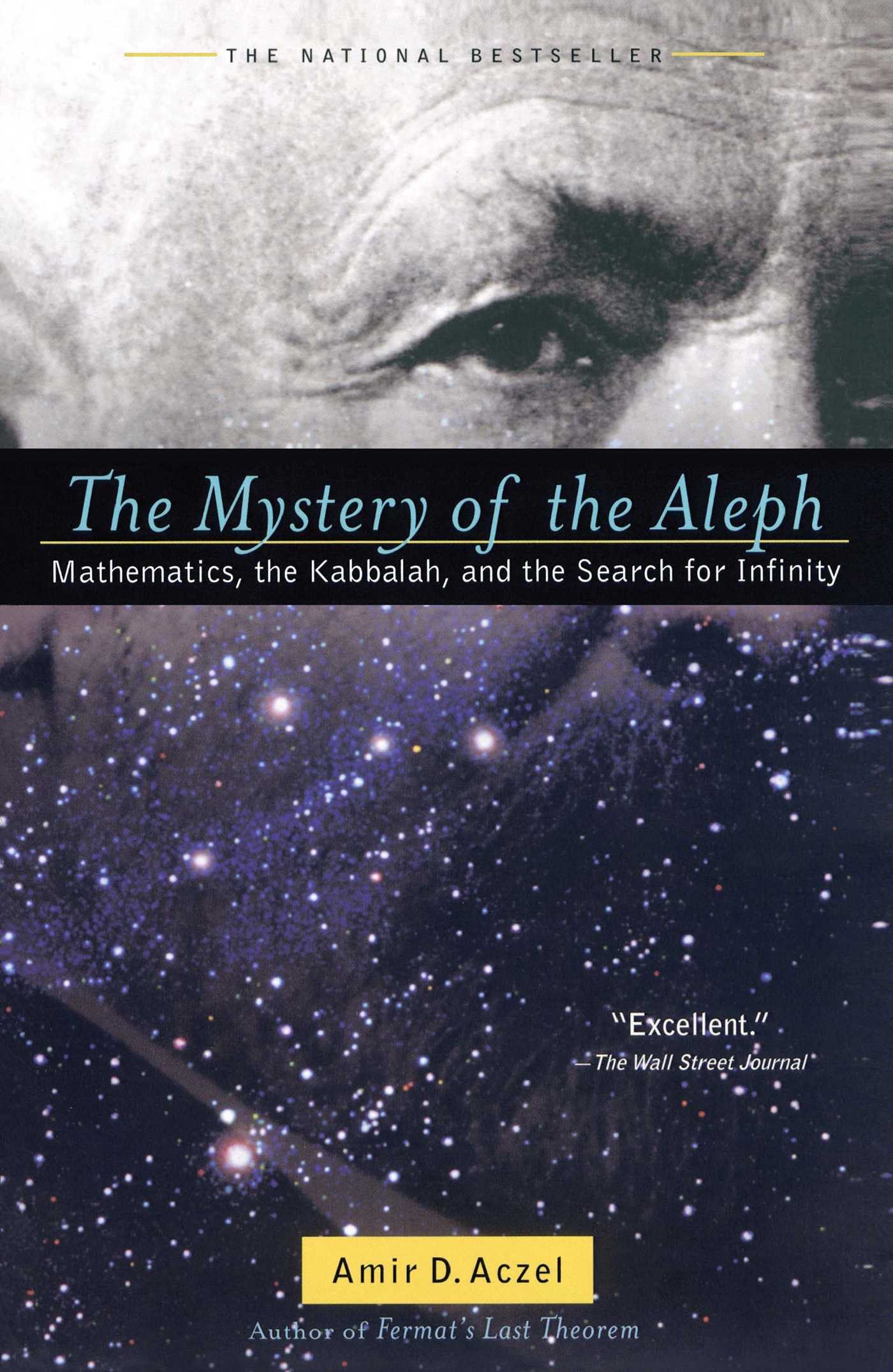 The-mystery-of-the-aleph-9780743422994_hr