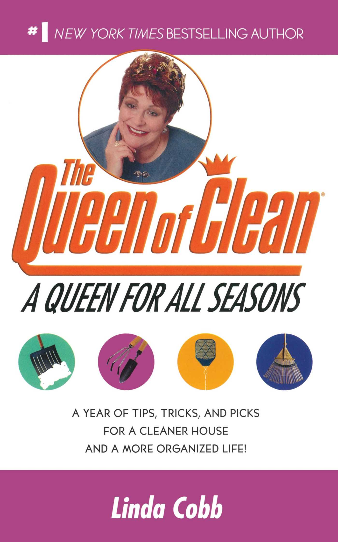 Queen-for-all-seasons-9780743428316_hr