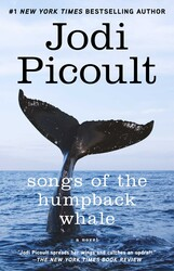 Songs-of-the-humpback-whale-9780743439848