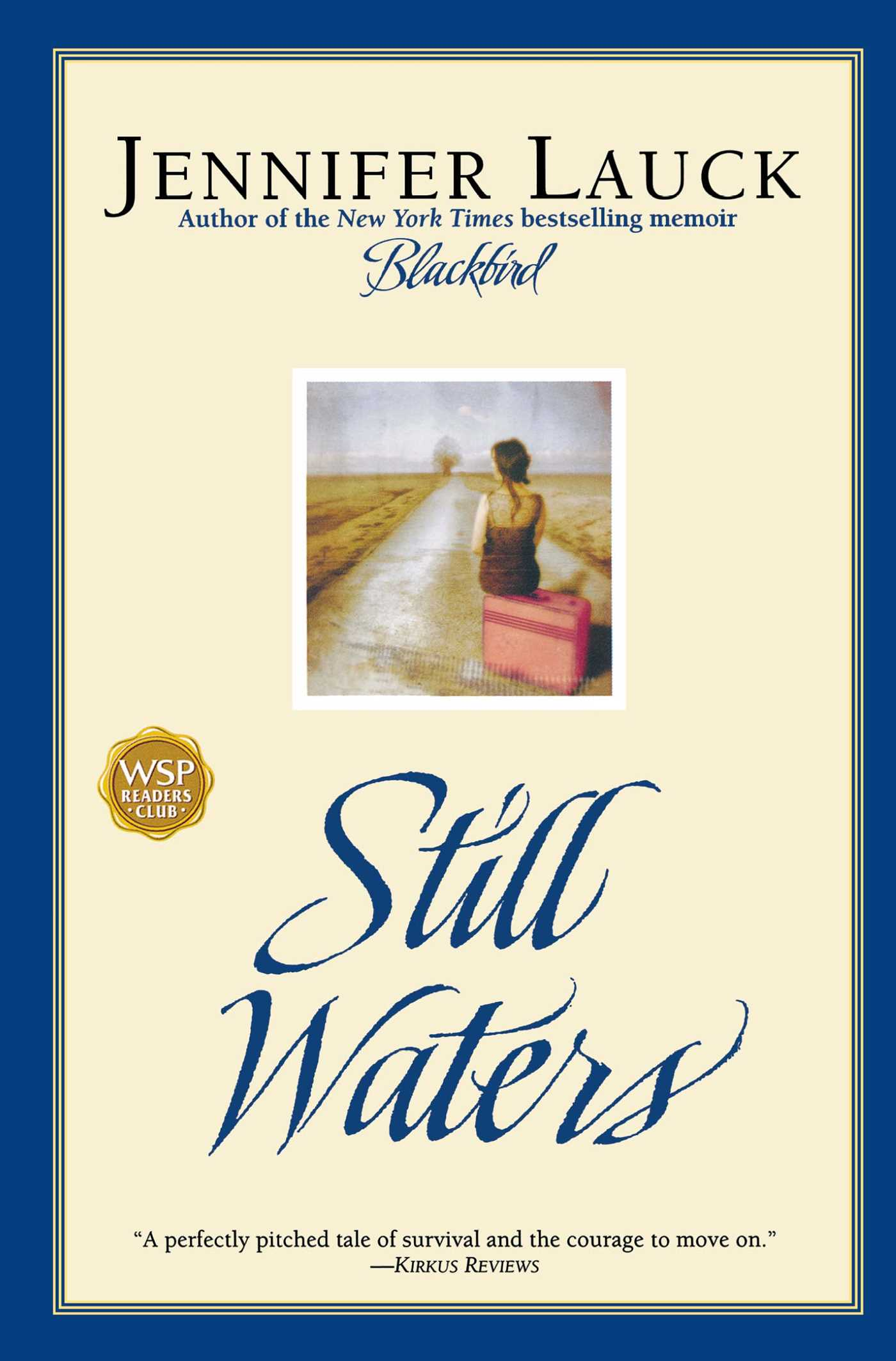 Still-waters-9780743444286_hr