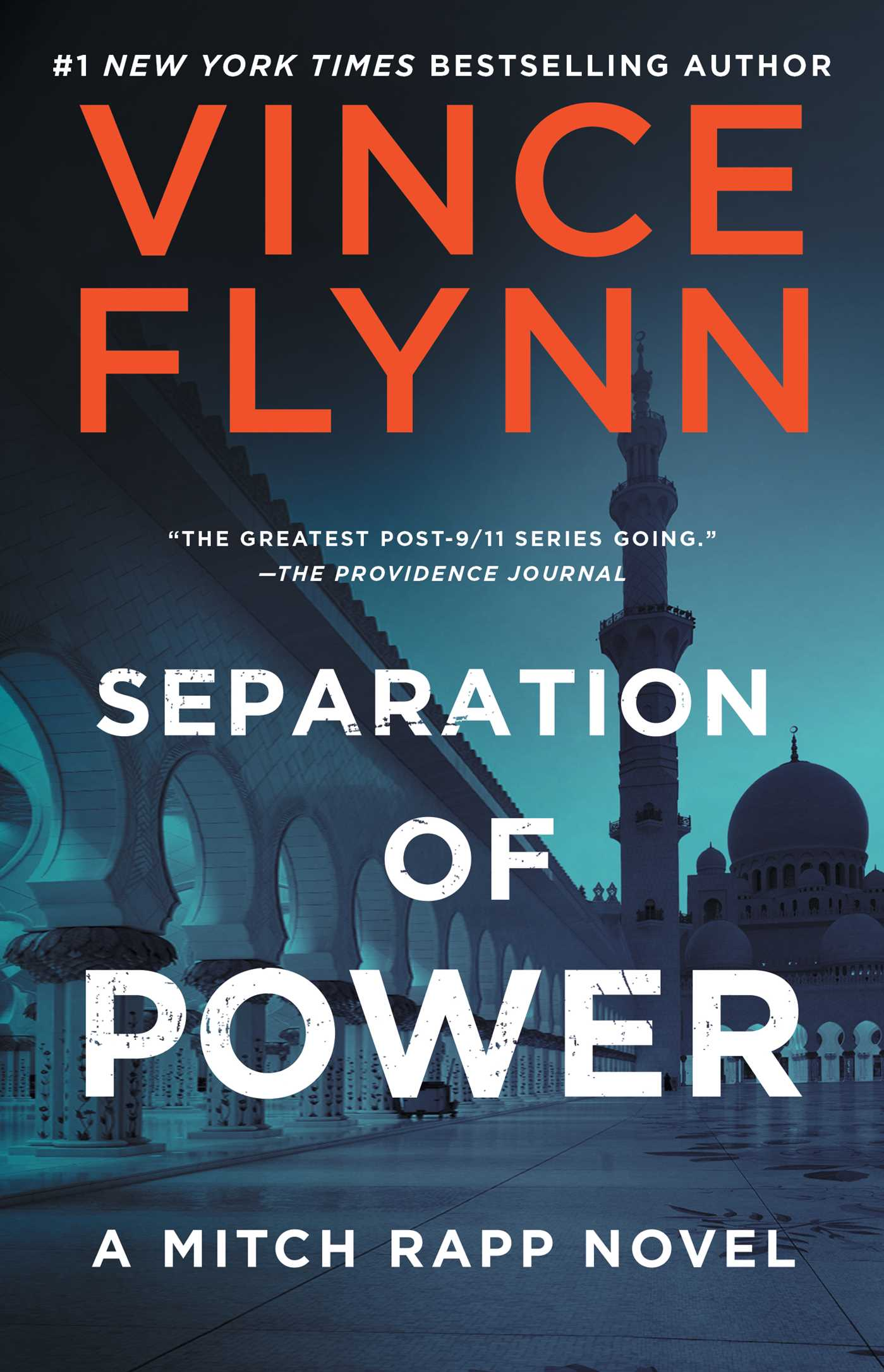 Separation-of-power-9780743449229_hr