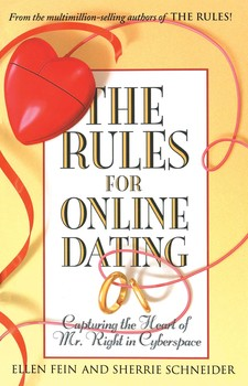 Online Dating When To Make It Official