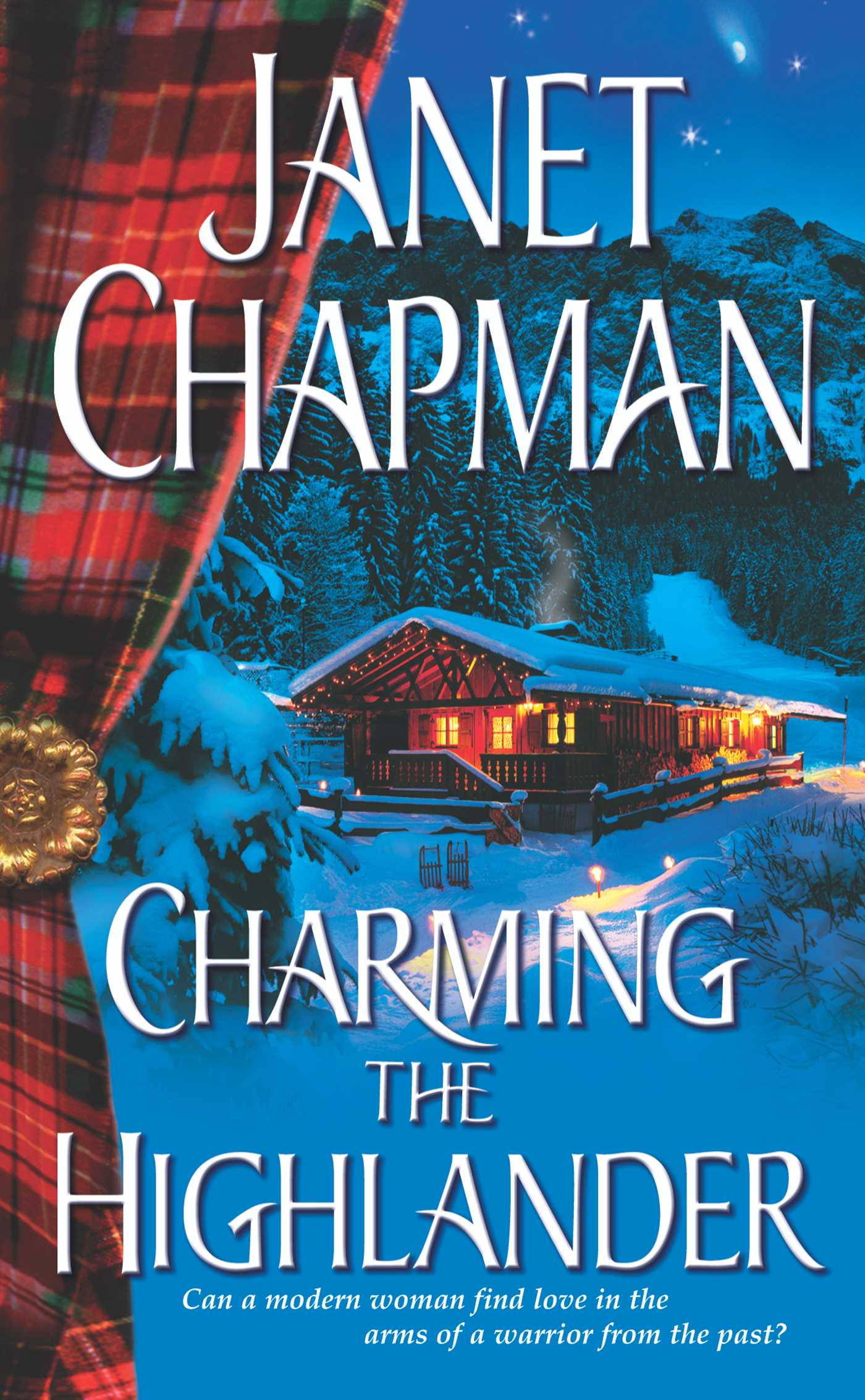 Charming-the-highlander-9780743453066_hr