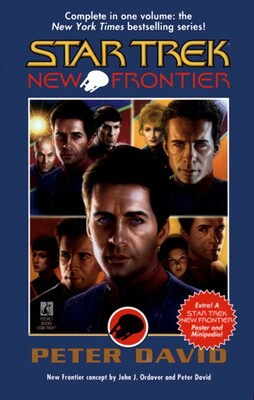 New-frontier-9780743455770_lg
