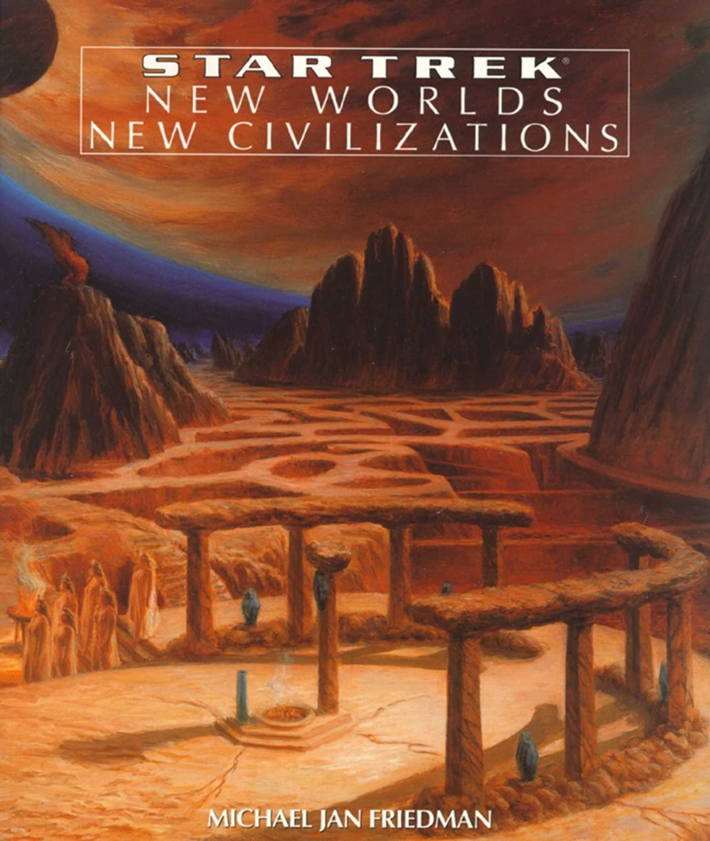 New-worlds-new-civilizations-9780743455923_hr