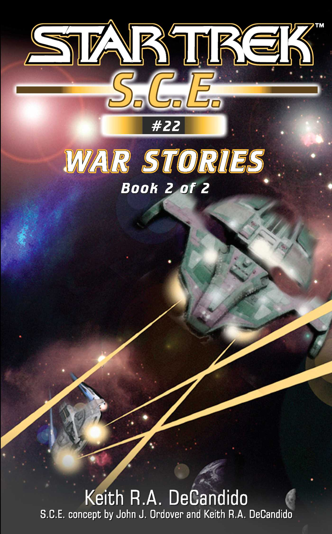 War-stories-book-2-9780743456777_hr