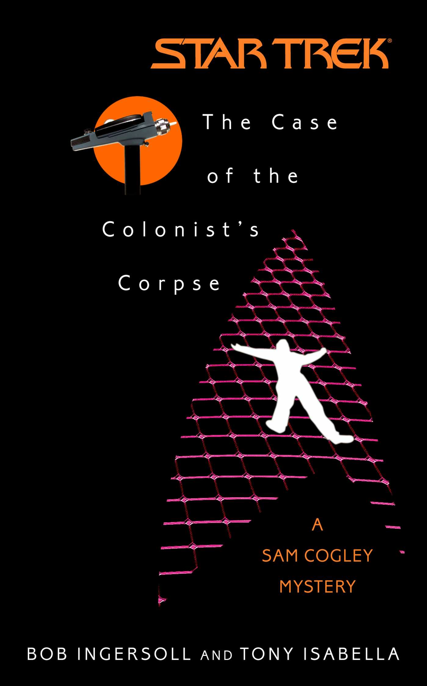 The-star-trek-the-original-series-the-case-of-the-colonists-corpse-9780743464987_hr