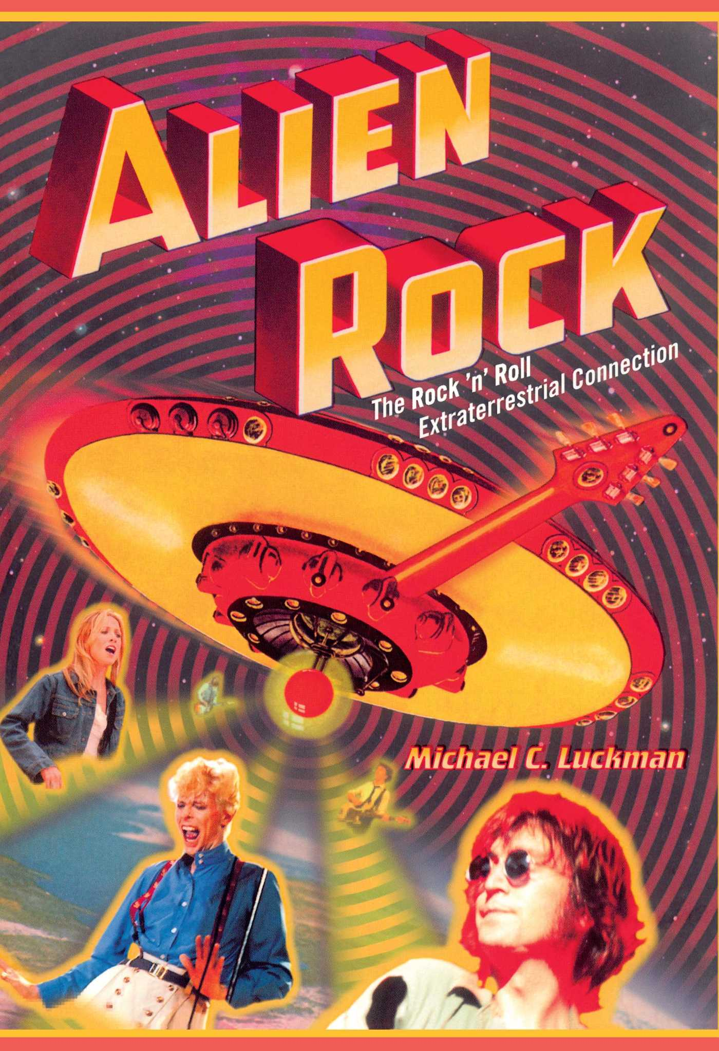 Alien-rock-9780743466738_hr
