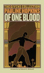 Of-one-blood-9780743467698