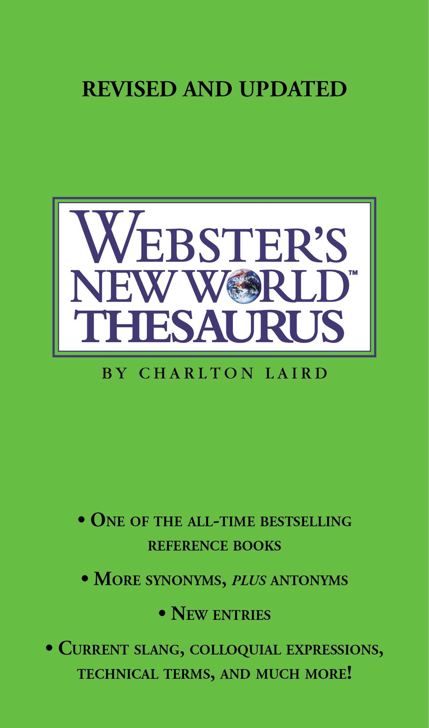 Websters-new-world-thesaurus-9780743470711_hr