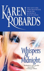 Whispers at Midnight
