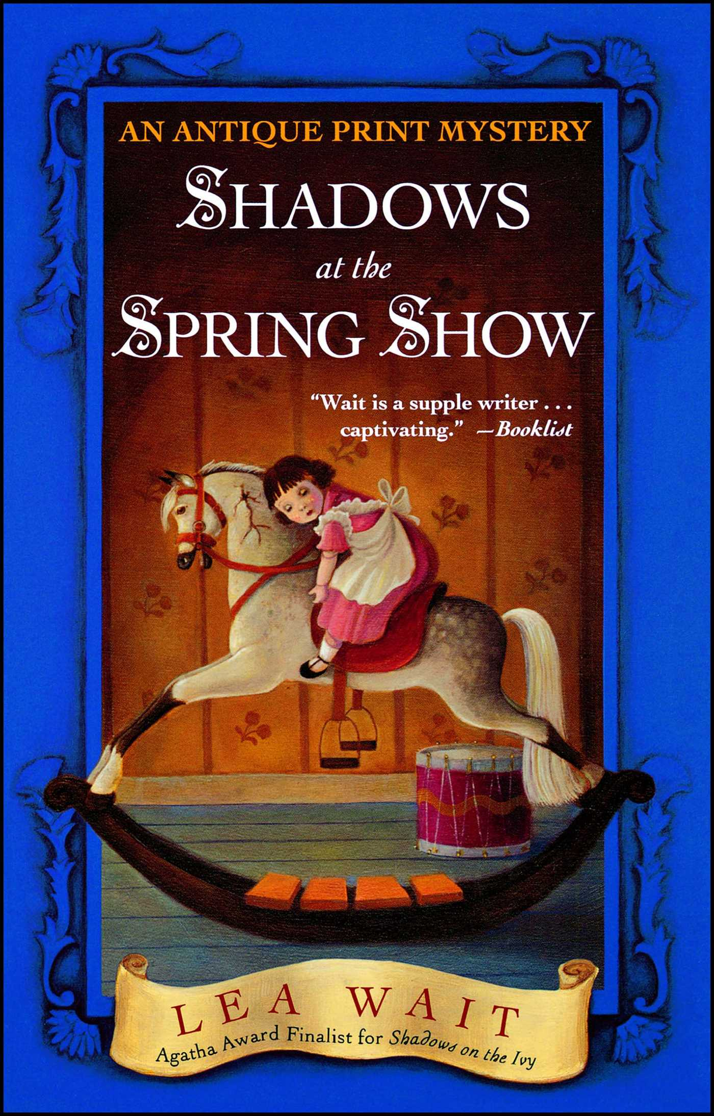 Shadows-at-the-spring-show-9780743475594_hr