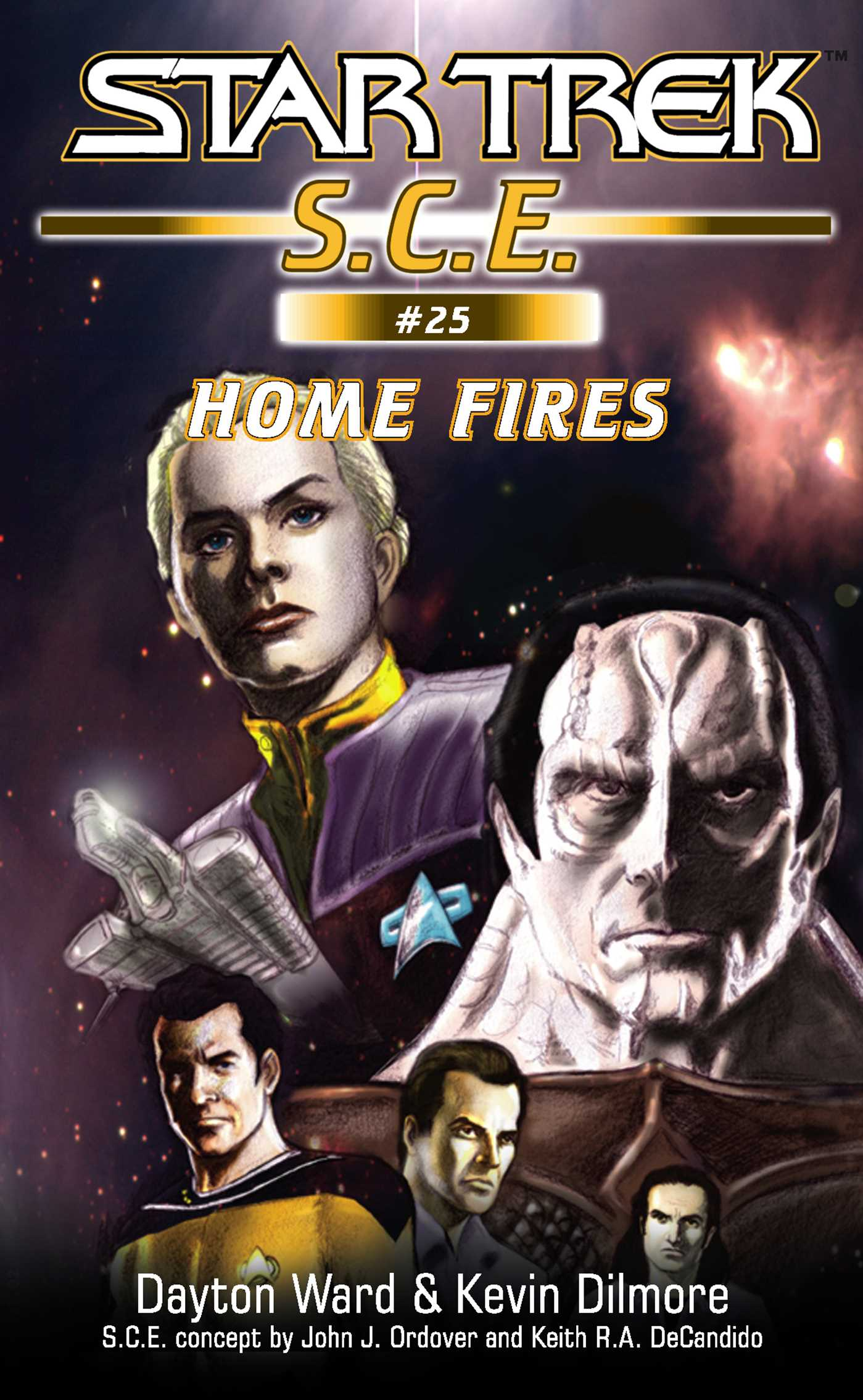 Star-trek-home-fires-9780743475914_hr