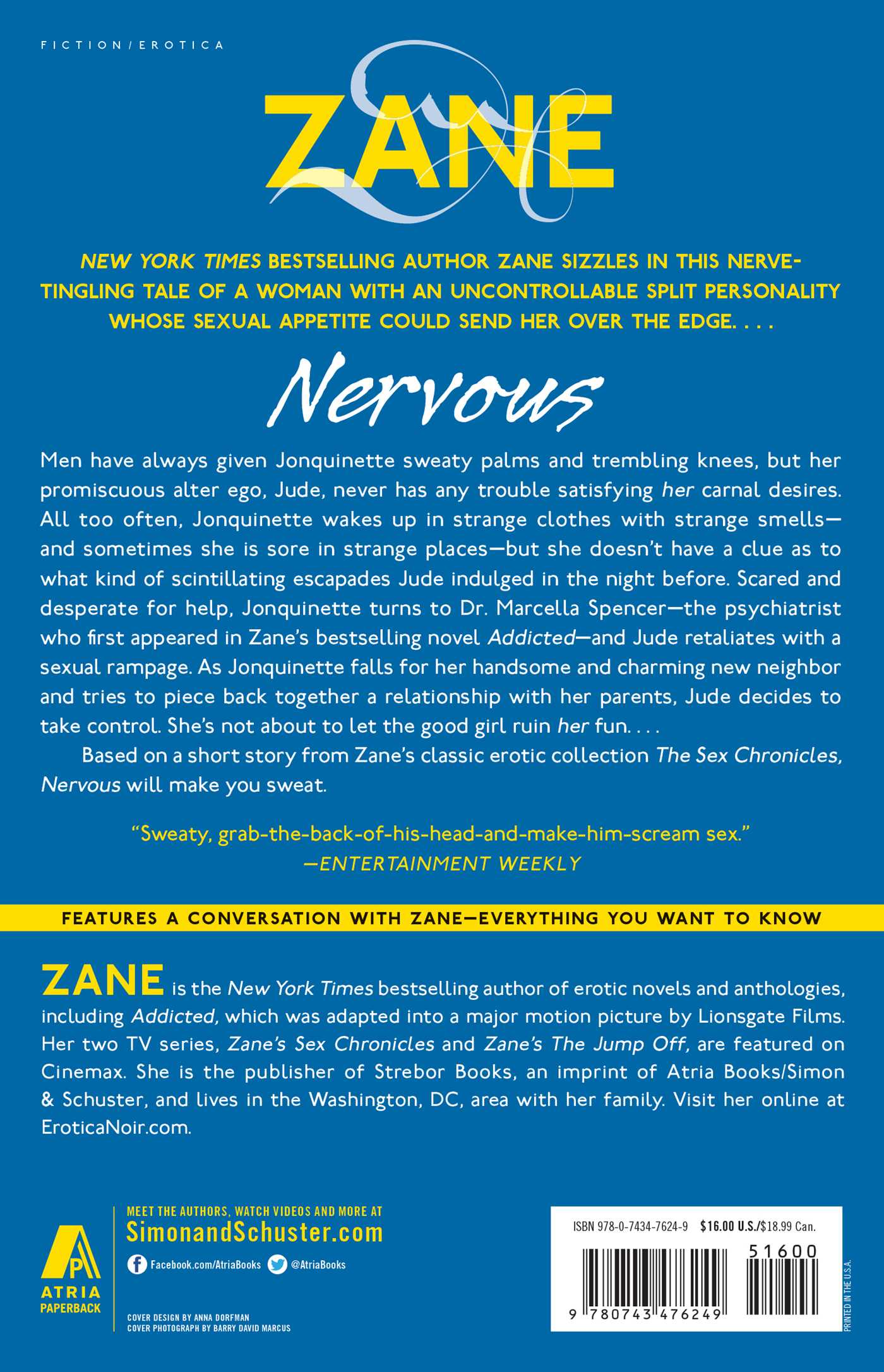 Zanes-nervous-9780743476249_hr-back