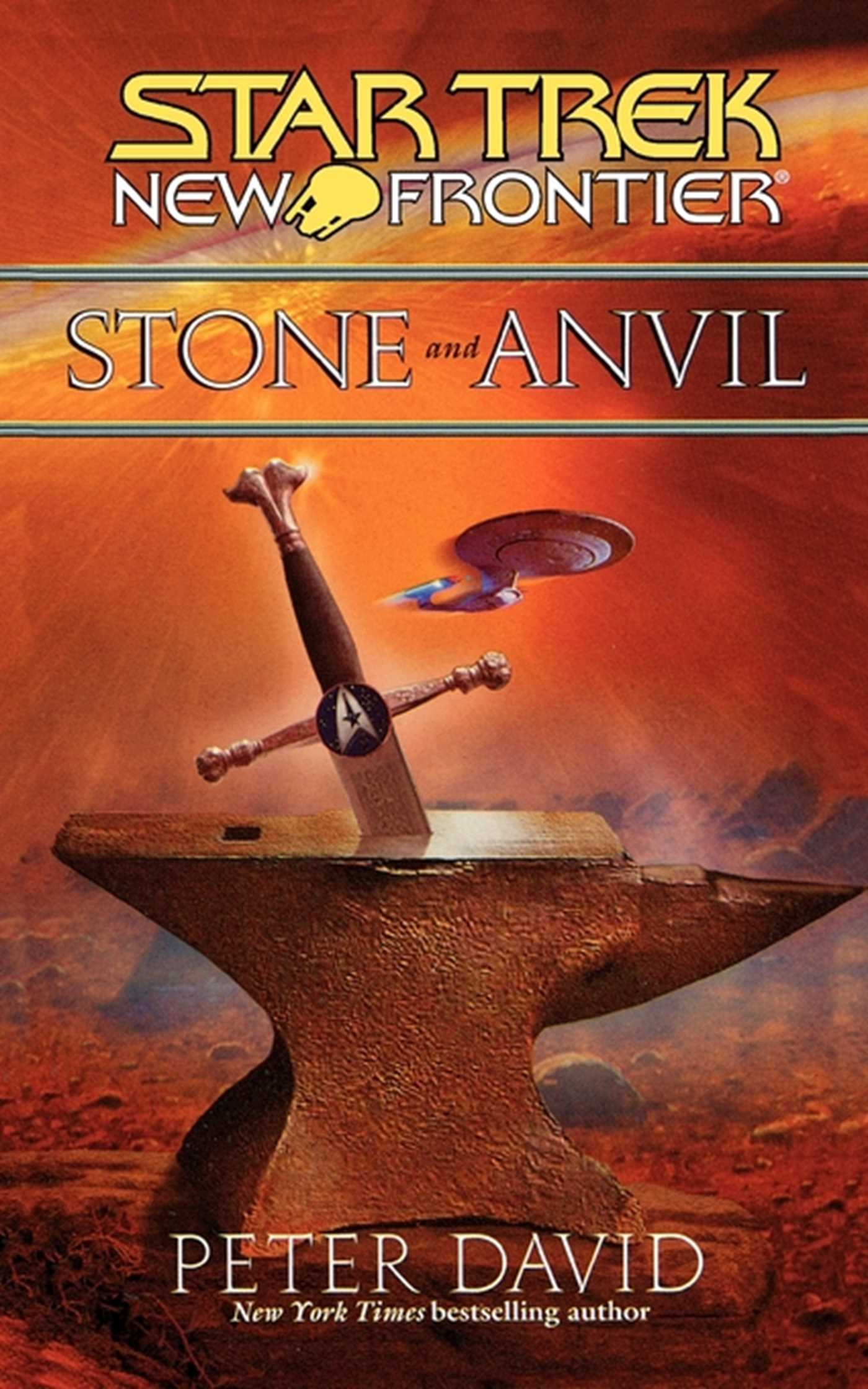 Star-trek-new-frontier-stone-and-anvil-9780743480178_hr