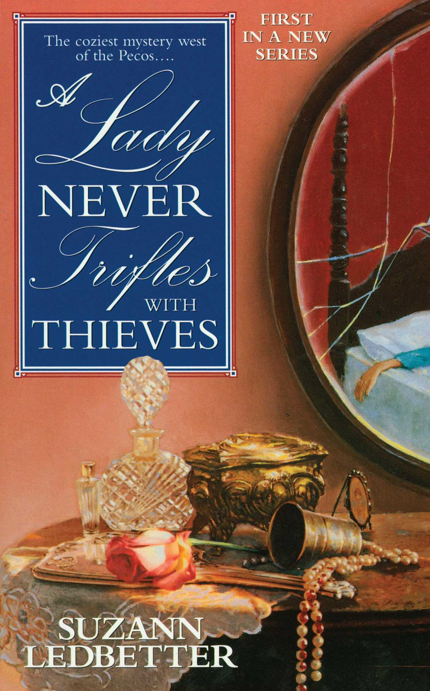 A-lady-never-trifles-with-thieves-9780743481977_hr