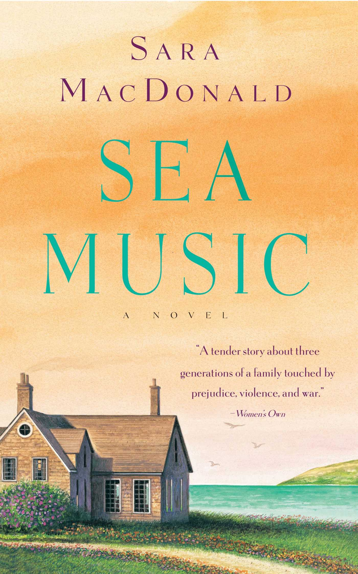 Sea-music-9780743482134_hr