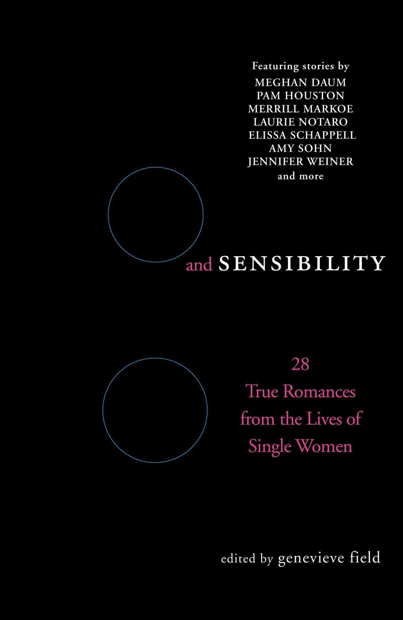 Sex-and-sensibility-9780743483032_hr