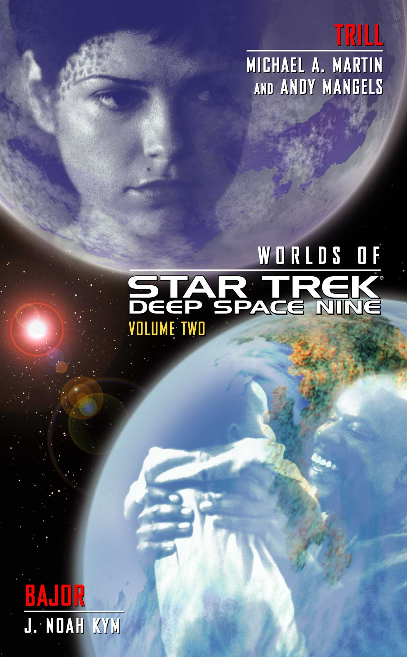 Star-trek-deep-space-nine-worlds-of-deep-space-nine-2-9780743489034_hr