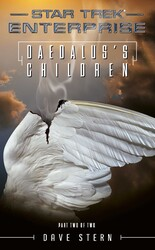 Star Trek: Enterprise: Daedalus's Children