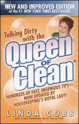 Talking-dirty-with-the-queen-of-clean-9780743490405