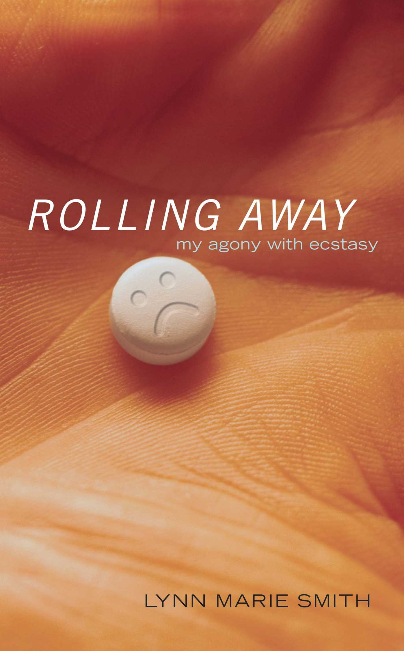 Rolling-away-9780743490443_hr