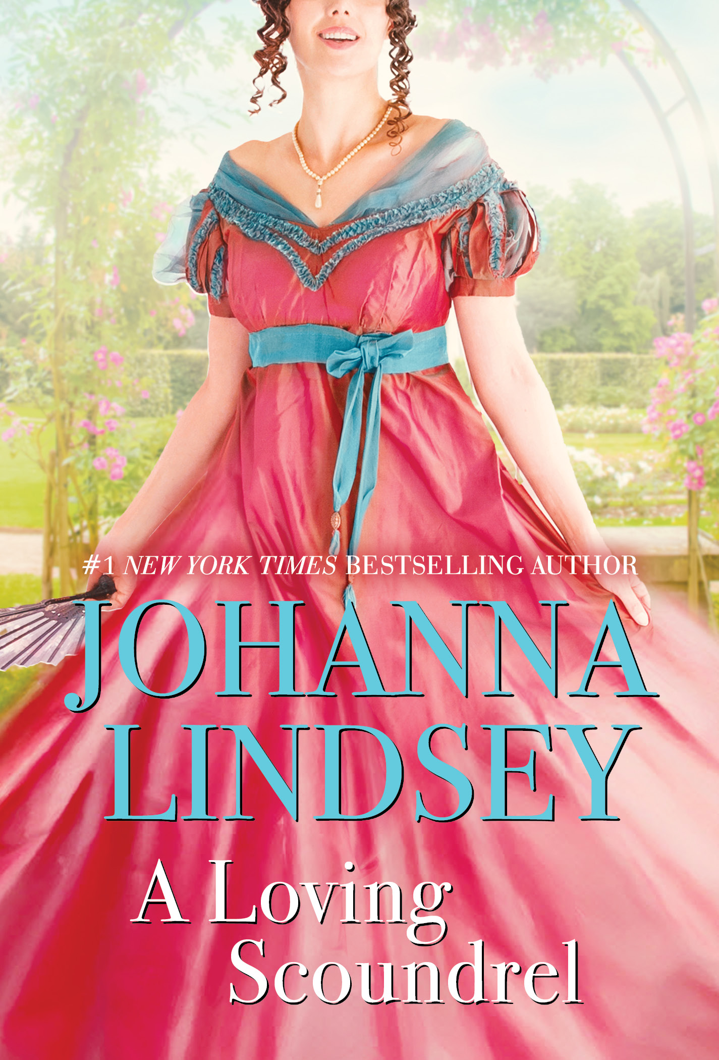 A loving scoundrel ebook by johanna lindsey official publisher a loving scoundrel 9780743493901 hr fandeluxe Ebook collections