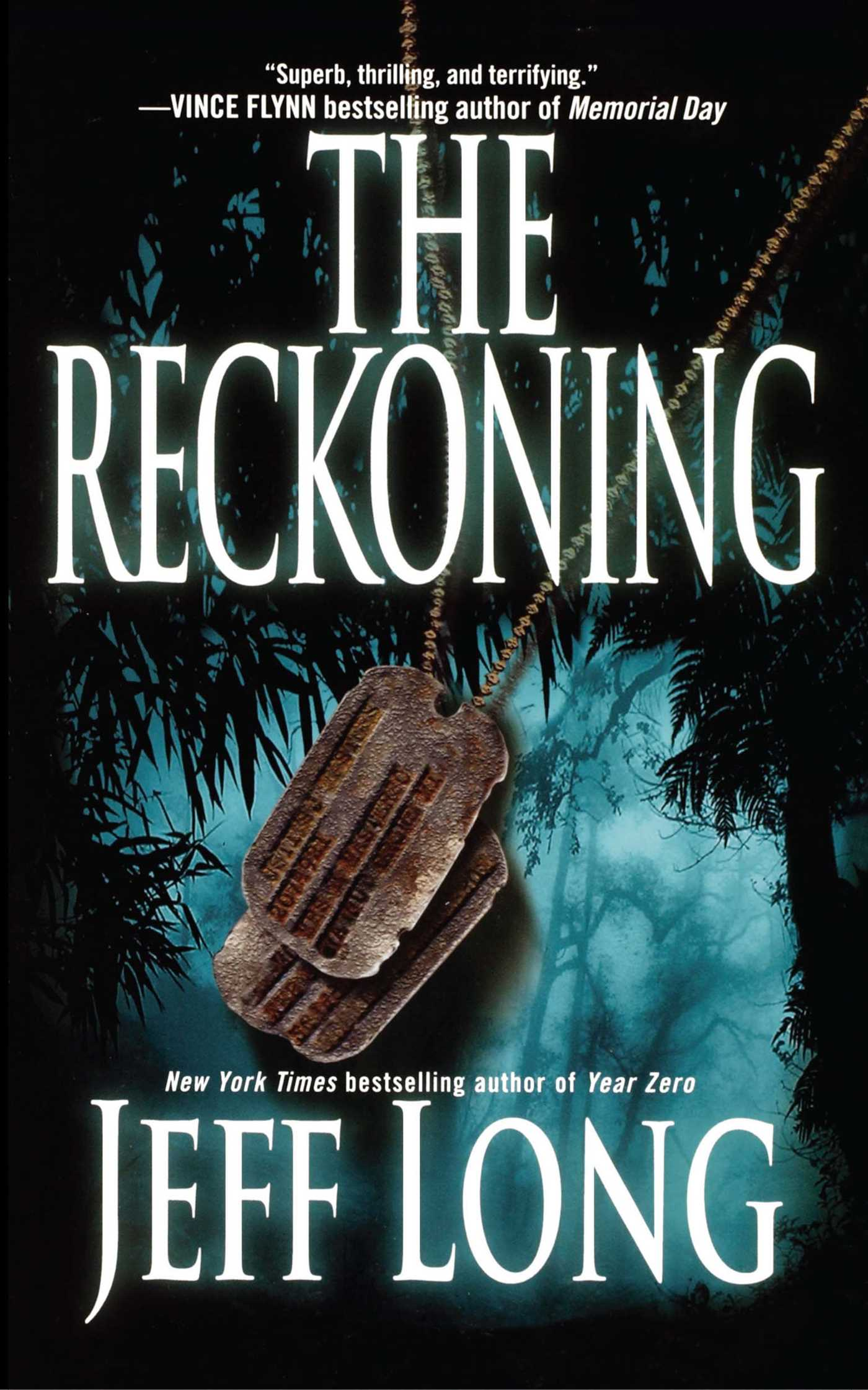The-reckoning-9780743494007_hr