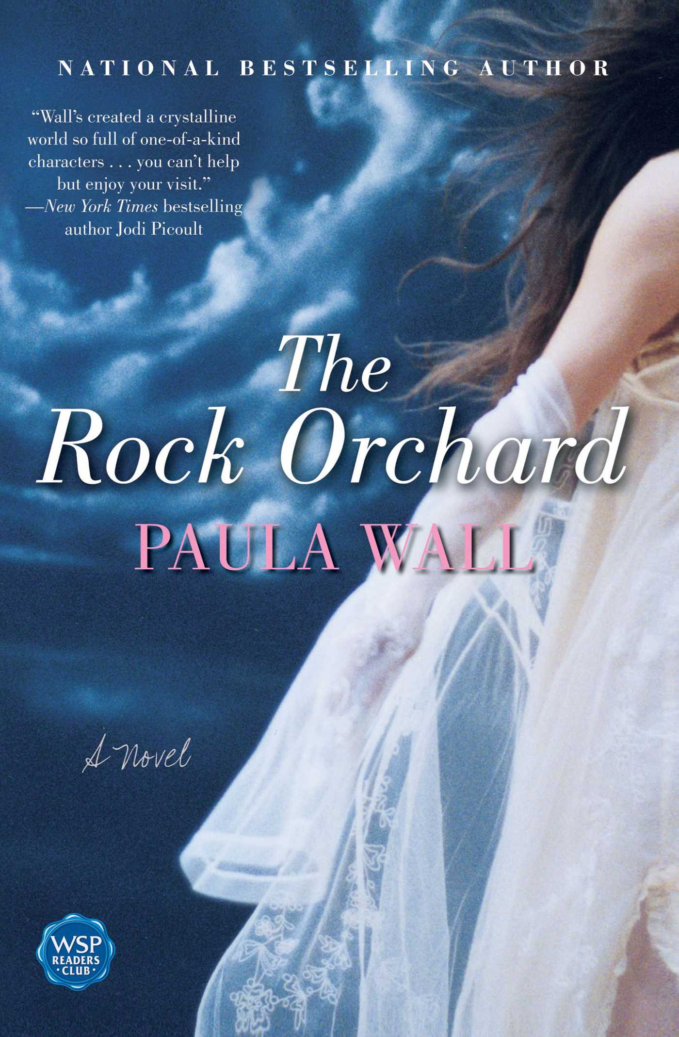 The-rock-orchard-9780743496230_hr