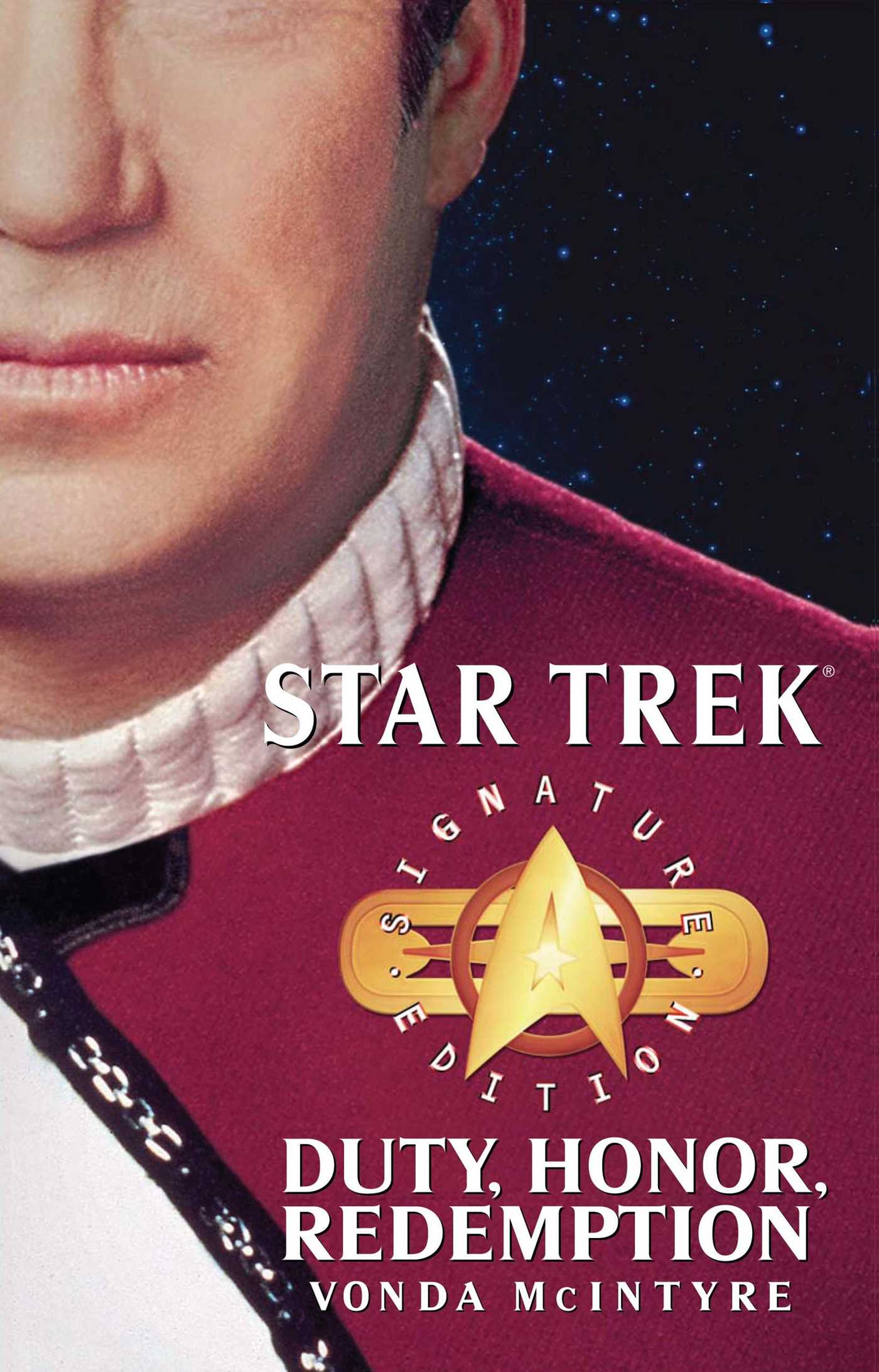 Star-trek-signature-edition-duty-honor-redemption-9780743496605_hr