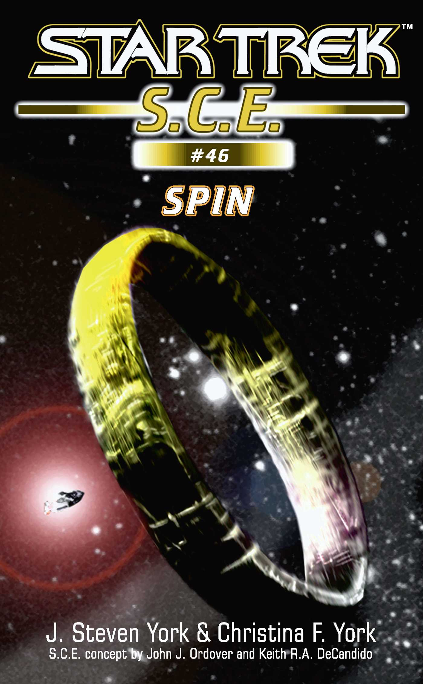 Star-trek-spin-9780743496872_hr