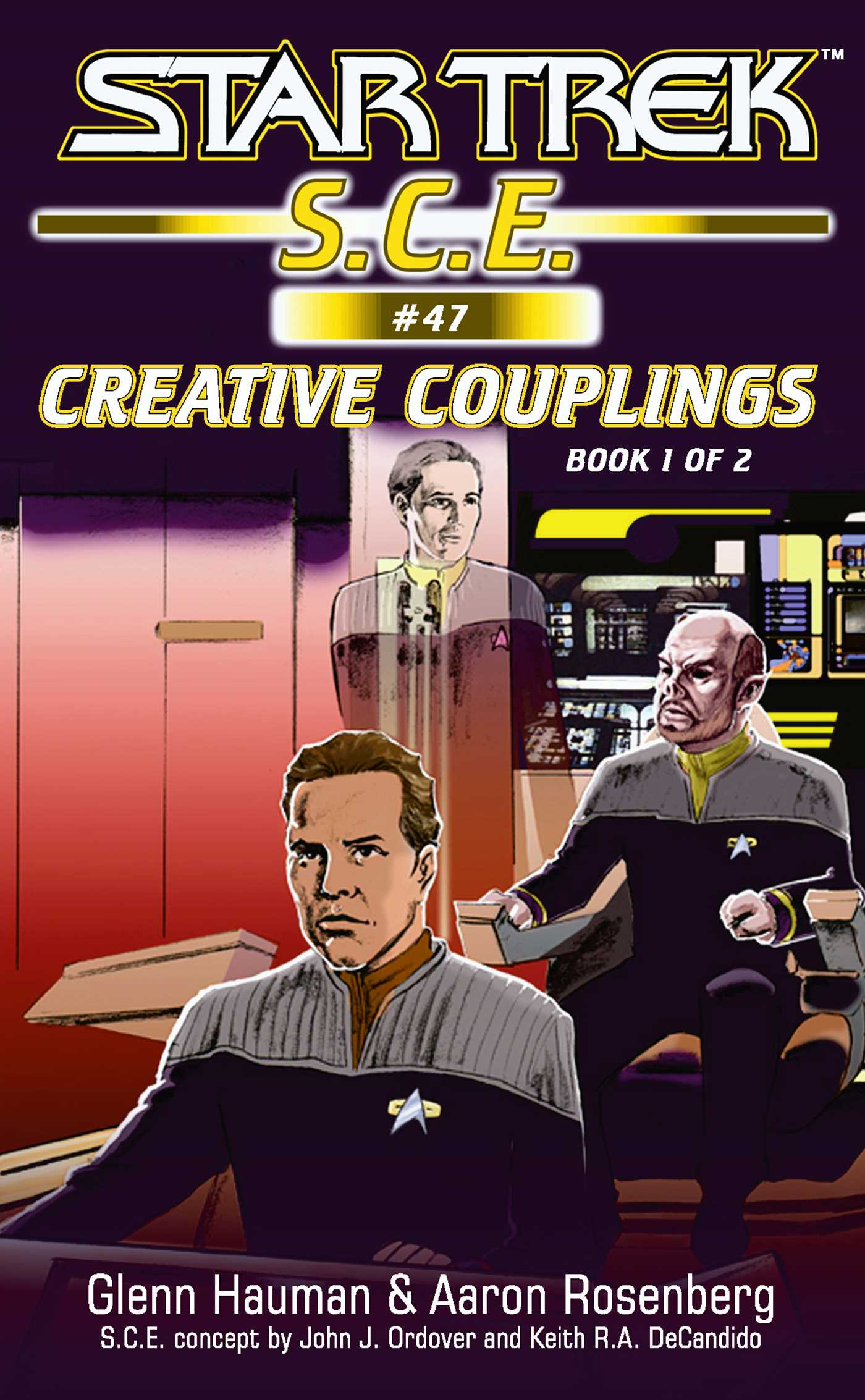 Star-trek-creative-couplings-book-1-9780743496889_hr