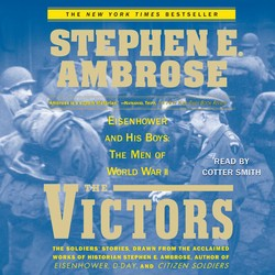 oral history in stephen ambroses military history works Guide for ap world history a study guide for  study guide for stephen e ambroses undaunted courage  dependence the hungarian army and its military leadership.