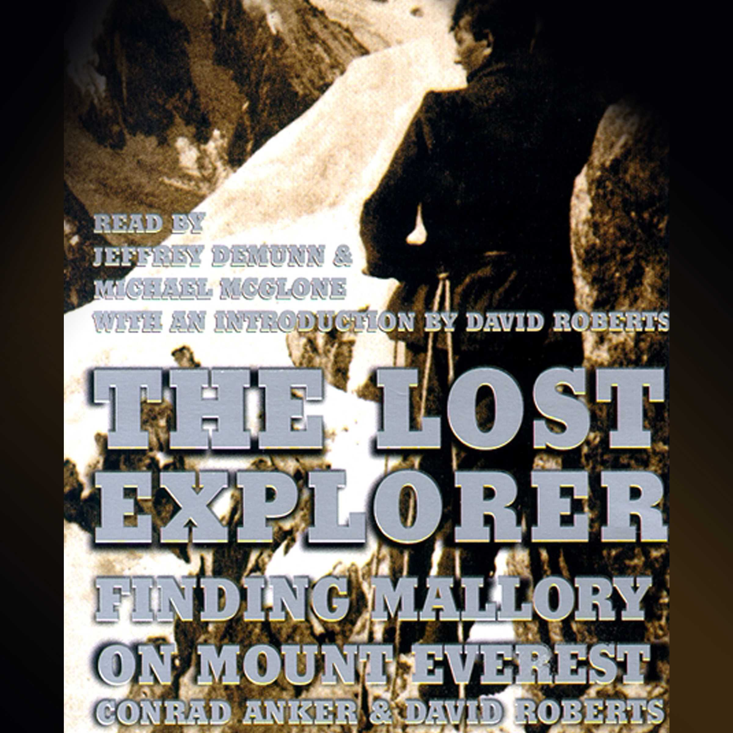The-lost-explorer-9780743518772_hr