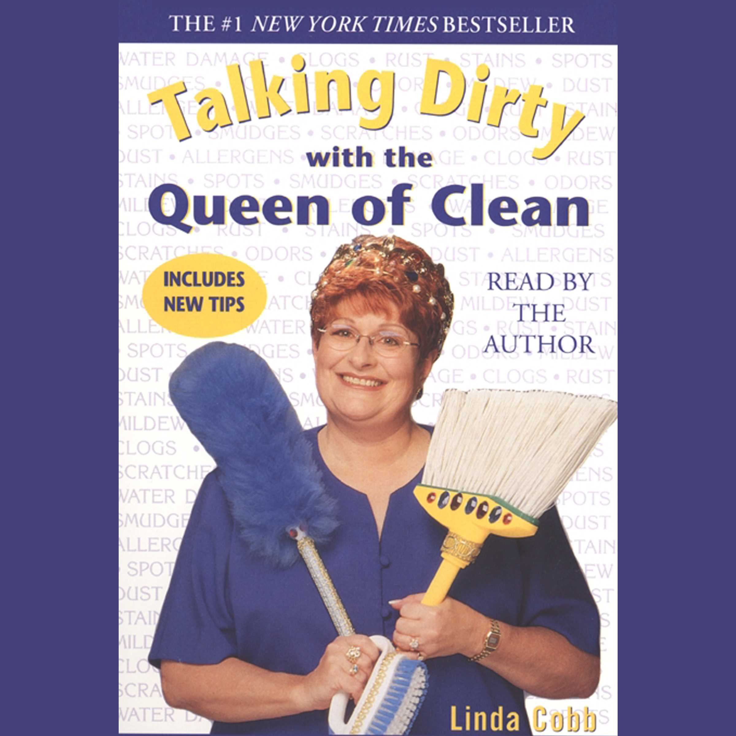 Talking-dirty-with-the-queen-of-clean-9780743519502_hr