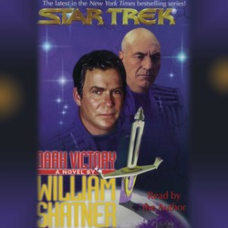 Star Trek: Dark Victory