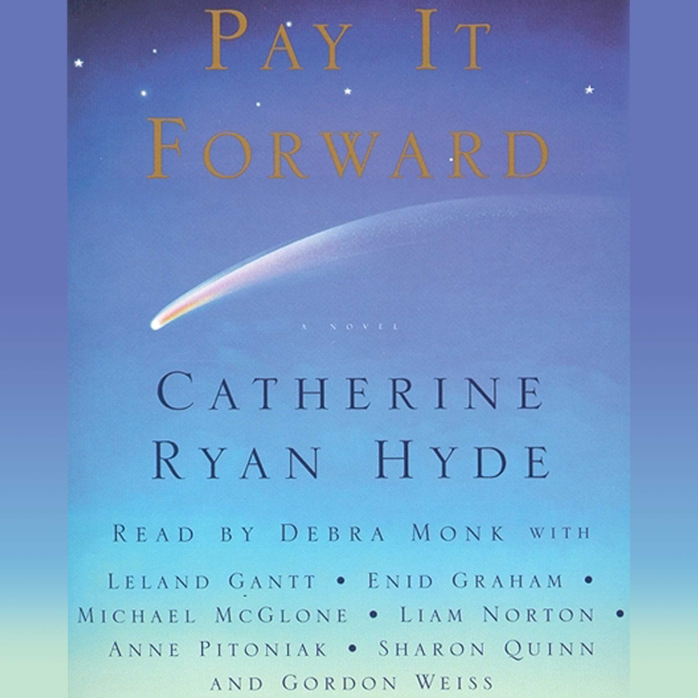 Pay-it-forward-9780743519946_hr