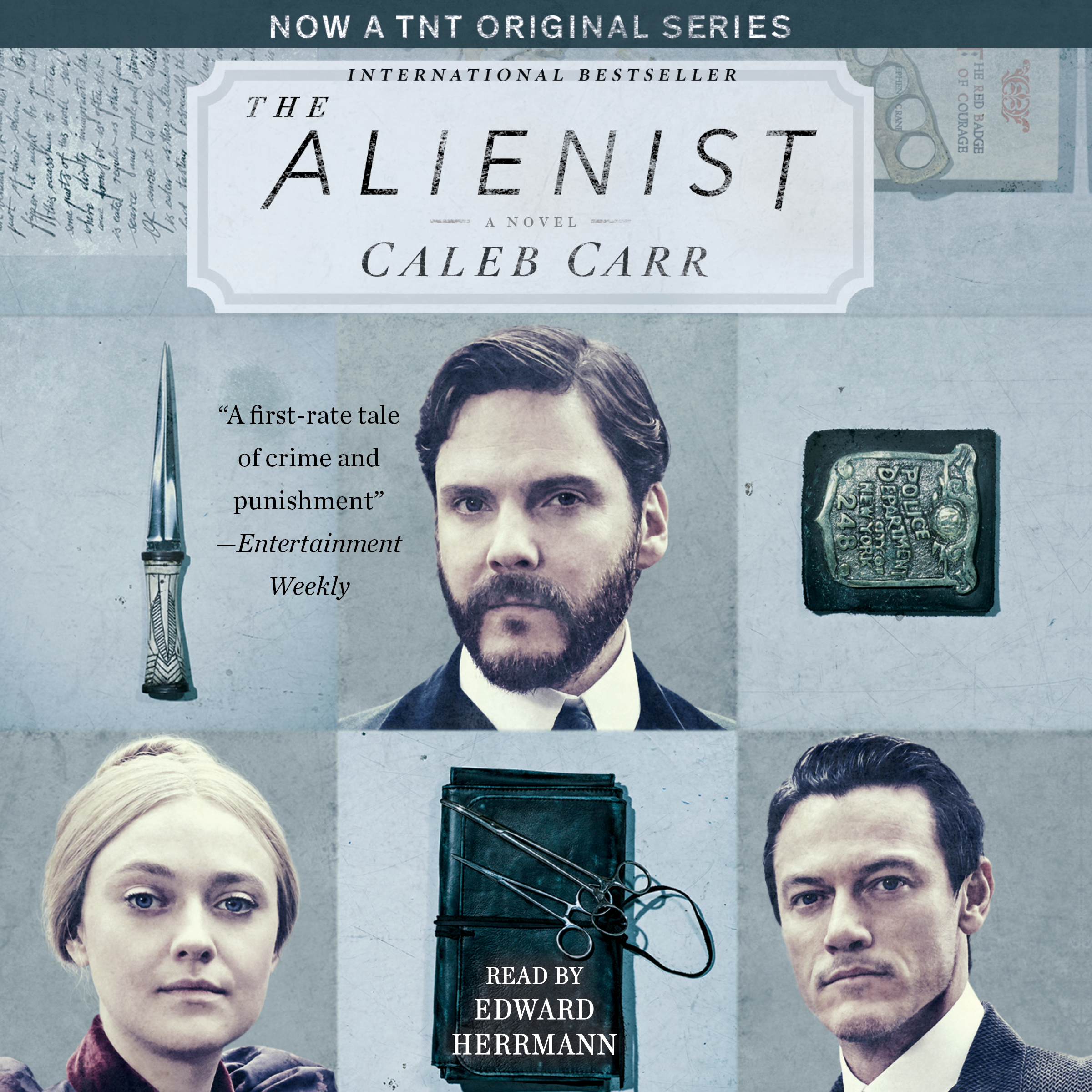 The-alienist-9780743520089_hr