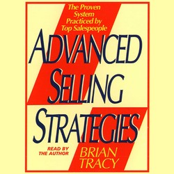 Advanced Selling Strategies