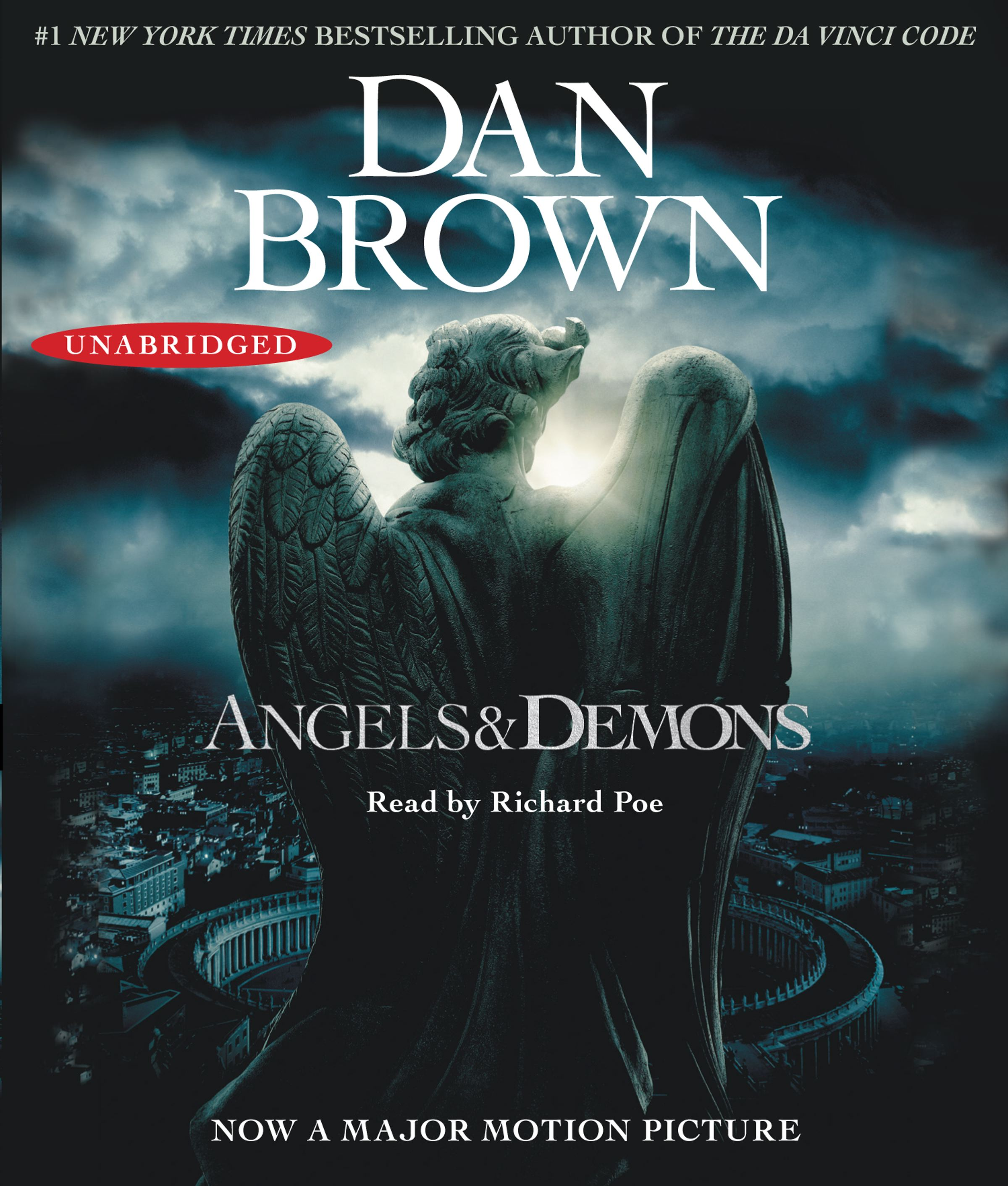 angels and demons dan brown Read book: angels & demons by dan brown online free online reading angels & demons is available you can read book angels & demons by dan brown in our library for absolutely free.