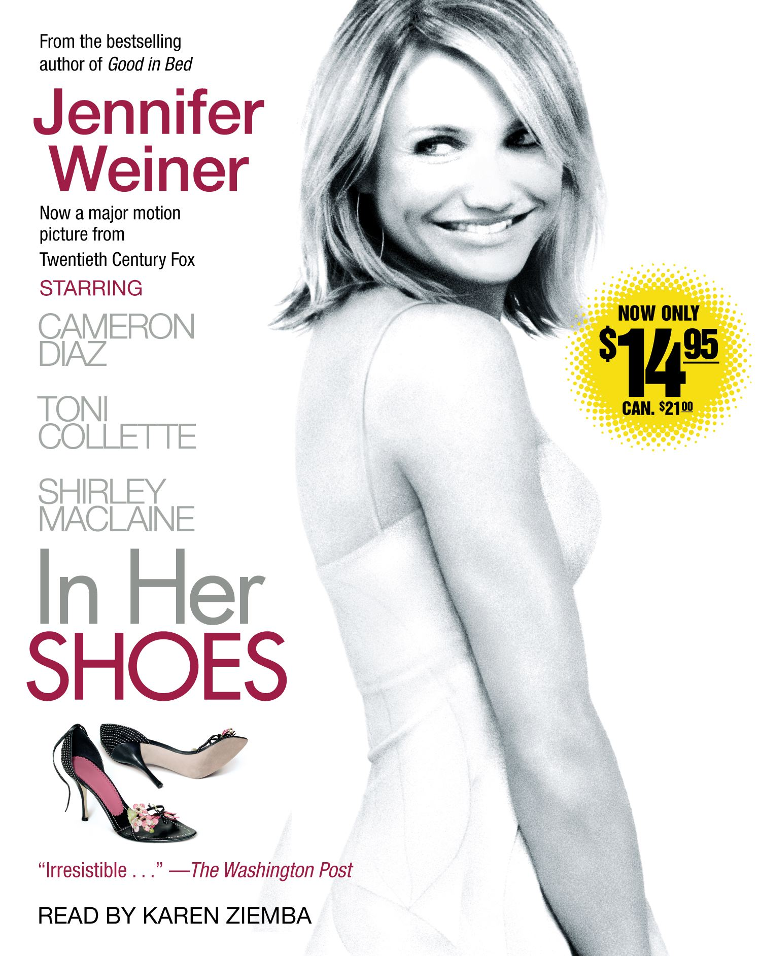 In-her-shoes-movie-tie-in-9780743540117_hr