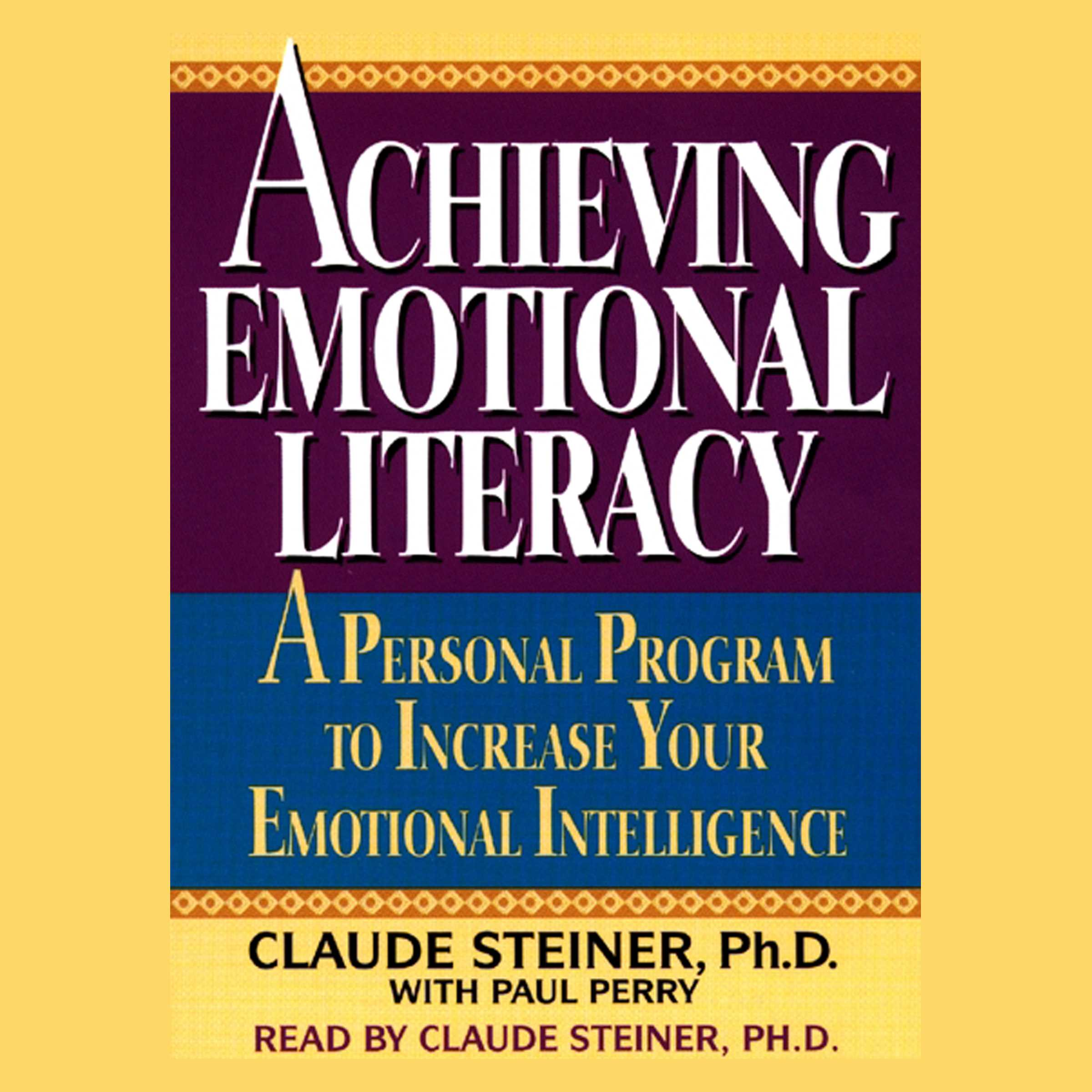 Achieving-emotional-literacy-9780743540902_hr