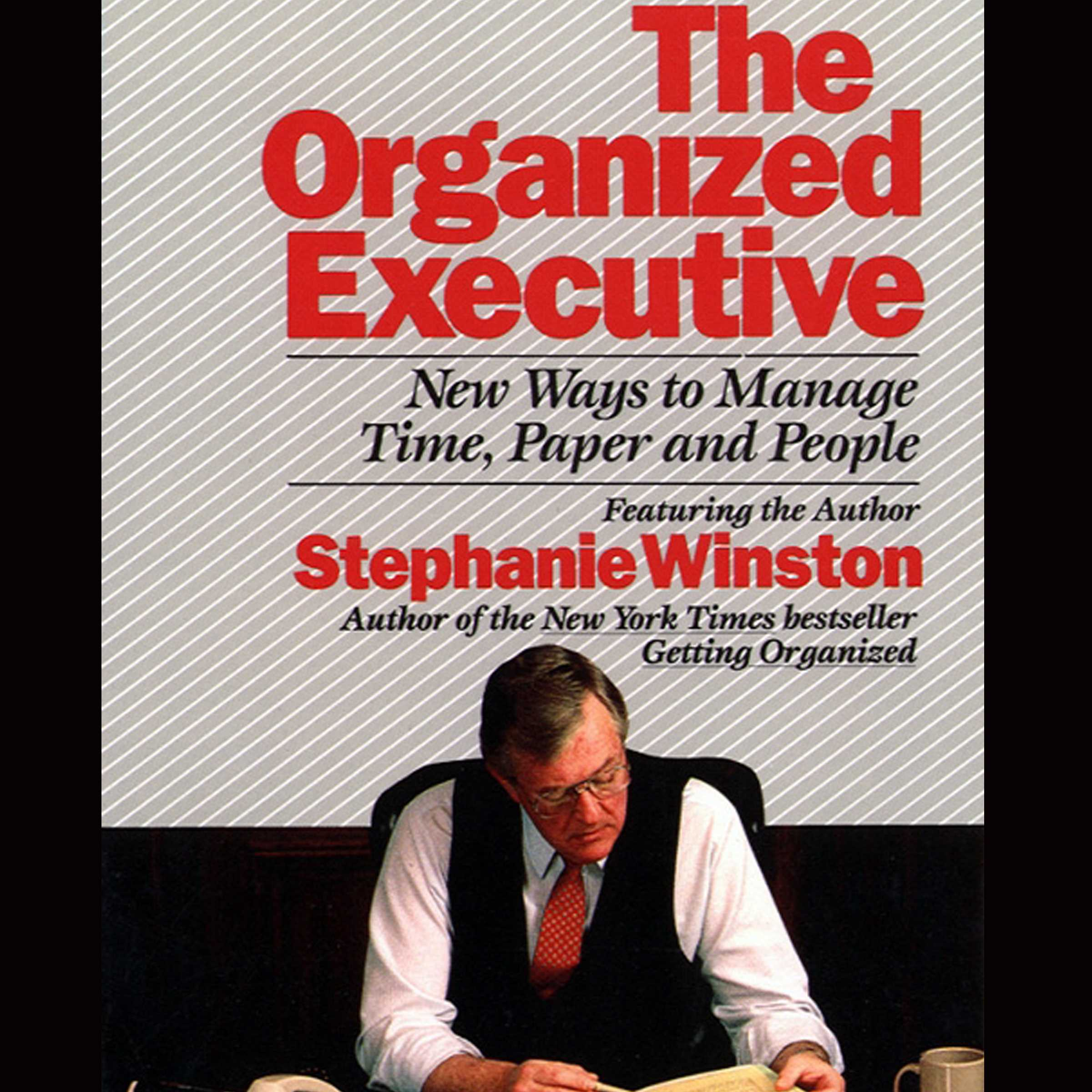 The-organized-executive-9780743541619_hr